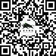 bobapp苹果版_bobapp官网下载ios_bob手机版官网